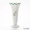 ヘレンド ウィーンのバラ 07075-0-00ベース 22cm