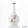 Herend Vienna rose 07100-0-00 8.6 cm base