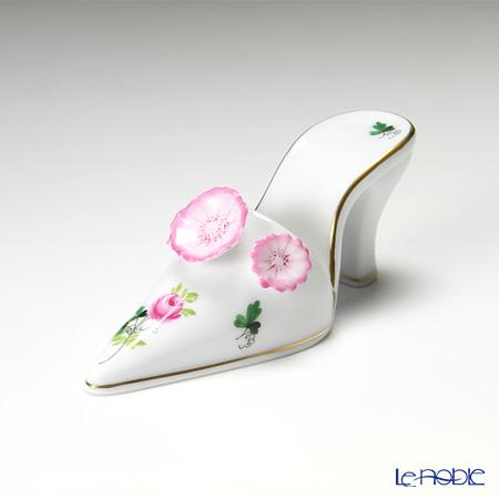 ヘレンド ウィーンのバラ 07588-0-00 ミュール