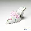 ヘレンド ウィーンのバラ 07588-0-00ミュール