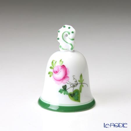 ヘレンド ウィーンのバラ 08018-0-19 ディナーベル