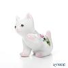 Herend VRH-E 15512-0-00 Cat 4 cm