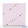 Caspary 'Baby Girl' Pink PH8934 Wrapping Paper