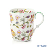 Minton Haddon Hall Mug 330 ml