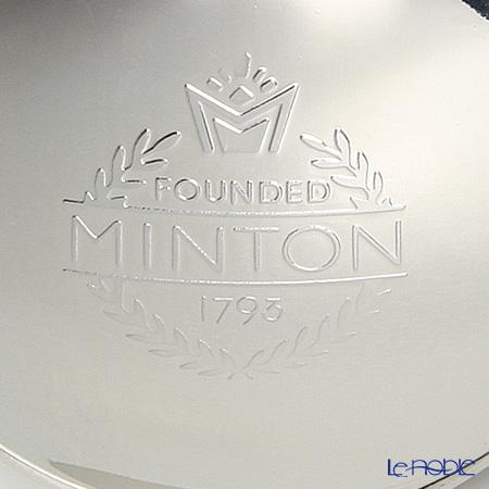 Minton Haddon Hall silver plating Tea measures HH051S