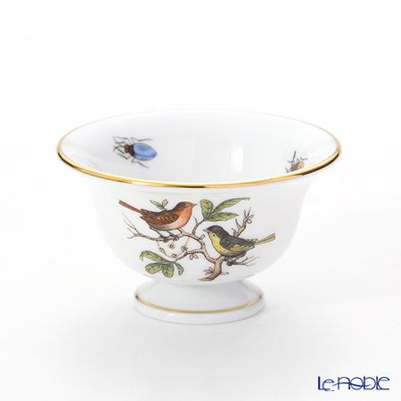 Herend Rothschild Oiseaux Sake Cup 4 cm, RO 07196-0-00