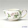 Wedgwood Wild Strawberry Creamer (L) 300ml