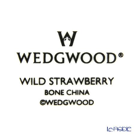 Wedgwood Wild Strawberry Creamer (L) 300ml