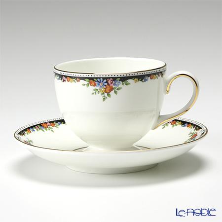 Osborne Wedgwood Coffee Cups