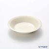 Wedgwood (Wedgwood) edmeplane Fruit bowl 13 cm