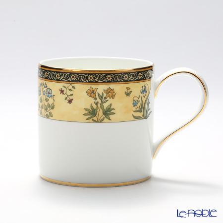Wedgwood India Mug