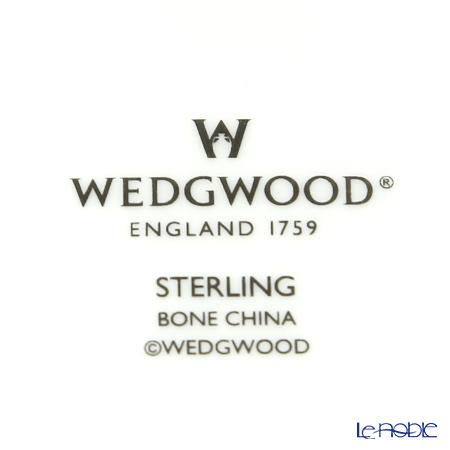 ウェッジウッド(Wedgwood) スターリングスーププレート 20cm