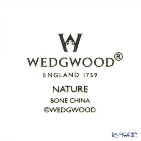 ウェッジウッド(Wedgwood) ネイチャープレート 20cm