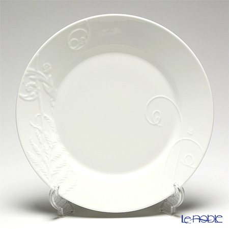 Wedgwood 'Nature' Plate 27cm