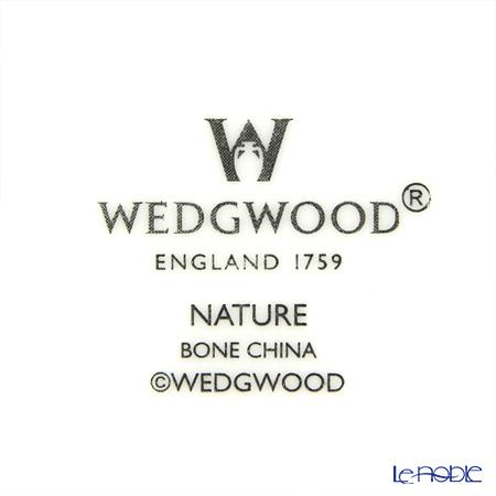 ウェッジウッド(Wedgwood) ネイチャープレート 27cm