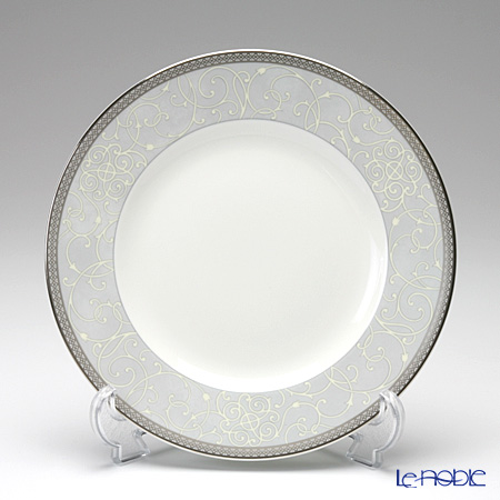 皿 ウエッジ ウッド