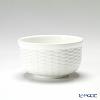 Wedgwood 'Nantucket Basket' Ice Cream Bowl 10cm