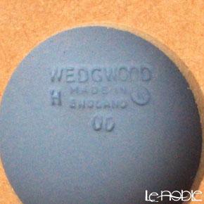 ウェッジウッド(Wedgwood) リミテッドエディションプラーク
