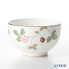 Wedgwood 'Wild Strawberry' Japanese Tea Cup 170ml