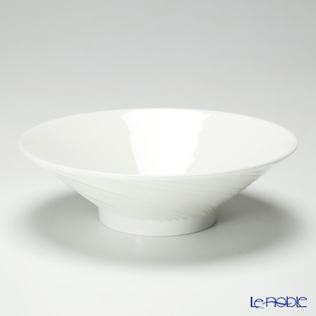 Wedgwood Ethereal 101 Cereal Bowl