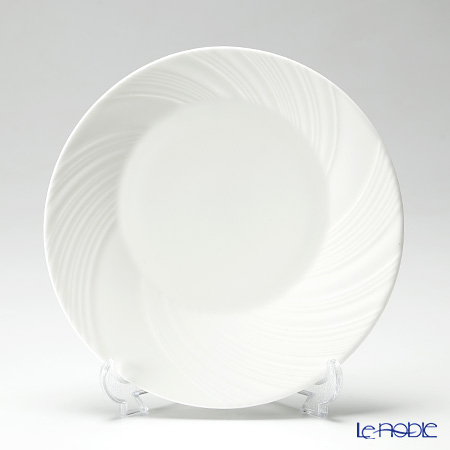 Wedgwood Ethereal 101 Plate 18cm