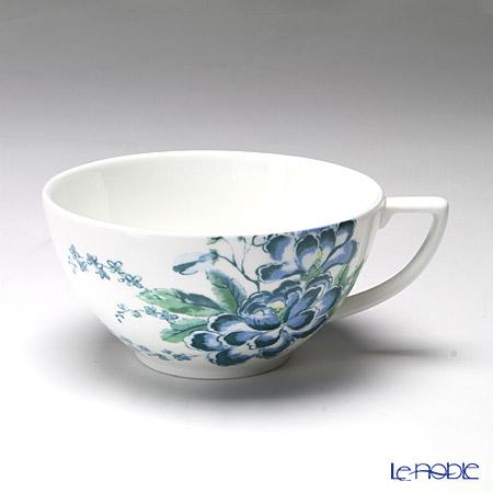 ウェッジウッド(Wedgwood) ジャスパーコンラン シノワズリ ティーカップ(ホワイト)