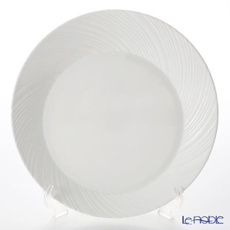 Wedgwood Ethereal 101 Plate 30 cm