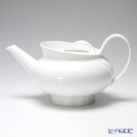 Wedgwood Ethereal 101 Teapot 1.3ltr