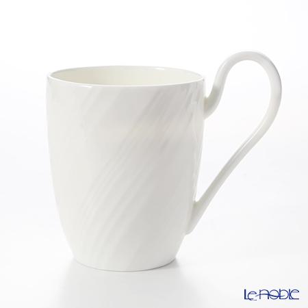 Wedgwood Ethereal 101 Mug Tall 40 cl