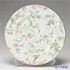 Wedgwood 'Sweet Plum' Accent Plate 27cm