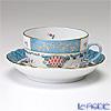 ヘレンド トゥッピーニの角笛 TCA 01726-0-00/1726ティーカップ&ソーサー