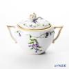 Herend Imola IA 00472-0-09 Sugar pot (rose) 200 cc