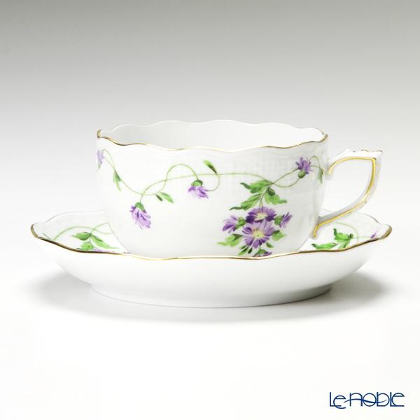 ヘレンド イモラ IA 00724-0-00/724 ティーカップ&ソーサー 200cc