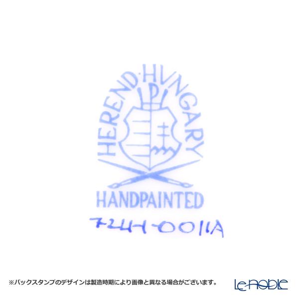 ヘレンド イモラ IA 00724-0-00/724ティーカップ&ソーサー 200cc