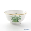 Flower basket of Herend CN 00484-0-00 Cup 100 cc