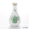 Flower basket of Herend CN 07052-0-00 15.5 cm base