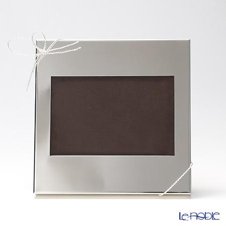ウェッジウッド(Wedgwood) ヴェラ・ウォン ラブノット ピクチャーフレーム 10×15cm