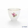 Augarten Simple Bouquet Liquor Cup 0.03 L, 5052 / 694