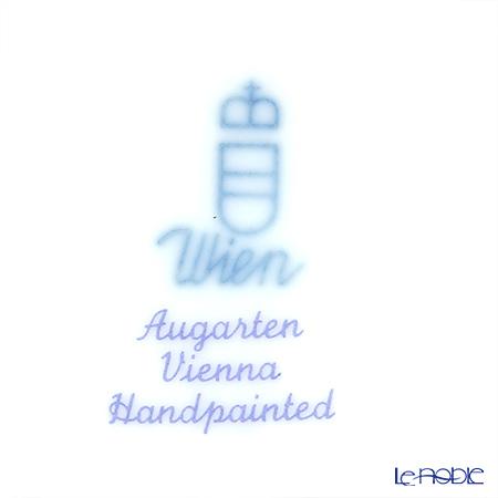 アウガルテン(AUGARTEN) ウィンナーローズ(5089)コーヒーポット(S) 0.75L(001)