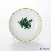 Augarten (AUGARTEN) Maria Theresa (5098) Round dish 9 cm 701069