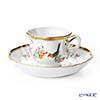 ヘレンド 地中海の庭 JM 04228-0-00コーヒーカップ&ソーサー 200cc