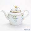 Herend glory NY 04243-0-67 Teapot 830 cc