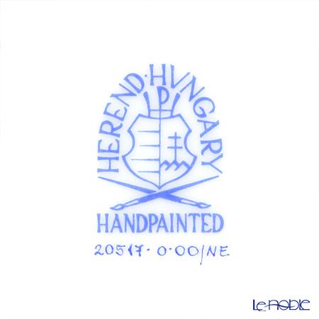 ヘレンド NE 20517-0-00プレート 19cm