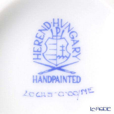 ヘレンド NE 20645-0-00クリーマー 80cc