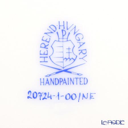 ヘレンド NE 20724-0-00ティーカップ&ソーサー 200cc