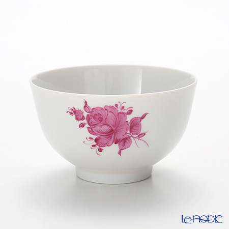Augarten (AUGARTEN) Maria Theresa simple (SA5983) Tea purple 602114