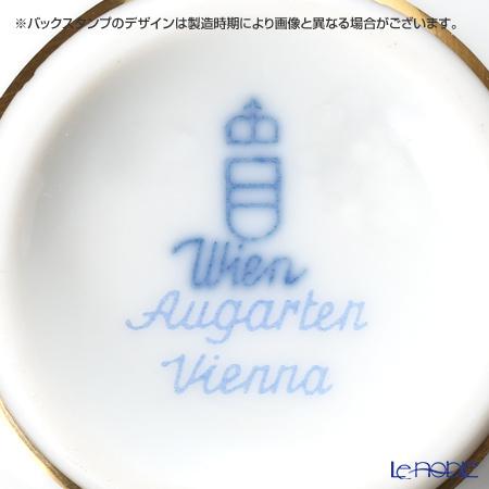 アウガルテン(AUGARTEN) ビーダーマイヤー(6000)クリーマー(S) 0.08L(001)