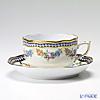 ヘレンド 真珠の首飾 GPN 20724-0-00/20724ティーカップ&ソーサー 200cc