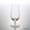 Fun glasses of Meissen (Meissen) Beer 0.33 L clear