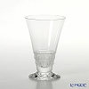 Lalique Bourgueil Water Grass Small wine glasses 9.9 cm/130 ml 1501500